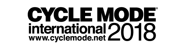 CYCLE MODE international 2017