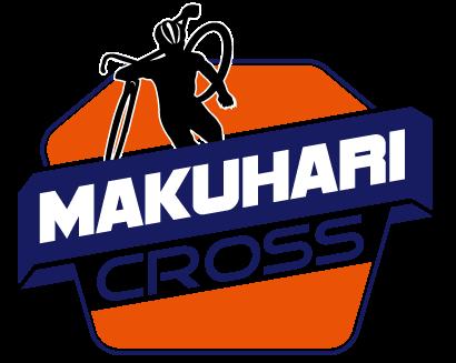 MAKUHARI CROSS 2021